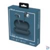 Kép 6/6 - Trust Nika Touch Bluetooth true wireless kék fülhallgató headset