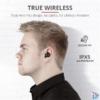 Kép 3/7 - Trust Duet XP Bluetooth true wireless fekete fülhallgató headset