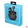 Kép 5/5 - Trust Nika Touch XP Bluetooth true wireless fekete fülhallgató headset