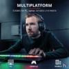 Kép 3/5 - Trust GXT 433 Pylo gamer fejhallgató headset