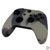 Kép 1/3 - Venom VS4907 Camouflage Xbox One kontroller szilikon tok