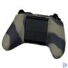 Kép 2/3 - Venom VS4907 Camouflage Xbox One kontroller szilikon tok