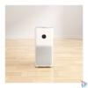 Kép 3/10 - Xiaomi Mi Air Purifier 3C okos légtisztító