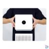 Kép 8/10 - Xiaomi Mi Air Purifier 3C okos légtisztító