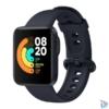 Kép 1/2 - Xiaomi Mi Watch Lite (BHR4358GL) tengerész kék okosóra