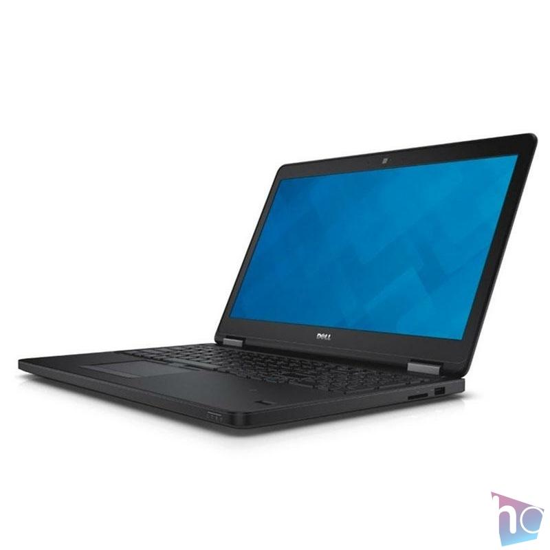 "Latitude E7450 14,1"", i5-5300U, 8GB, 256GB, cam, Full HD, Windows 10 Pro felújított notebook"