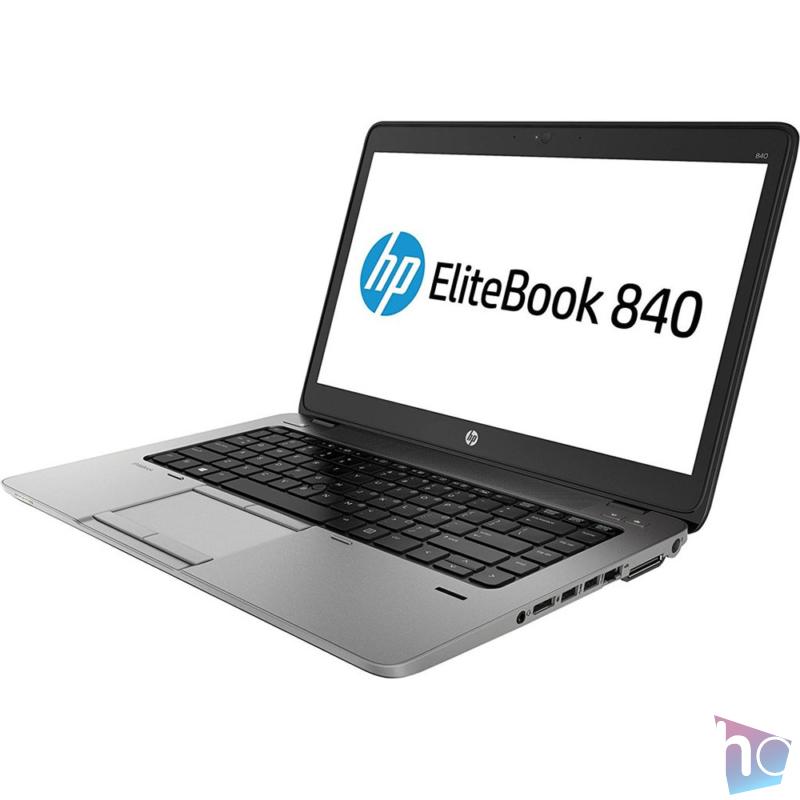 Elitebook 840 G1 i5-4310U 4GB 192GB SSD + Windows 10 Pro felújított notebook