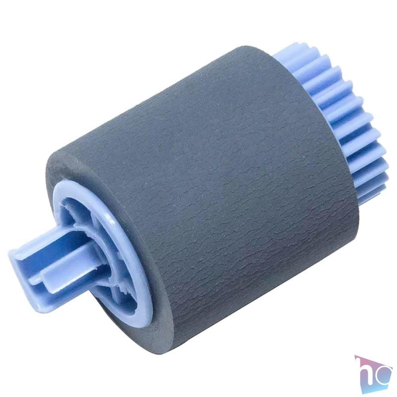 separation roller CLJ5550 Tray2 Tray3 RF5-3338-000
