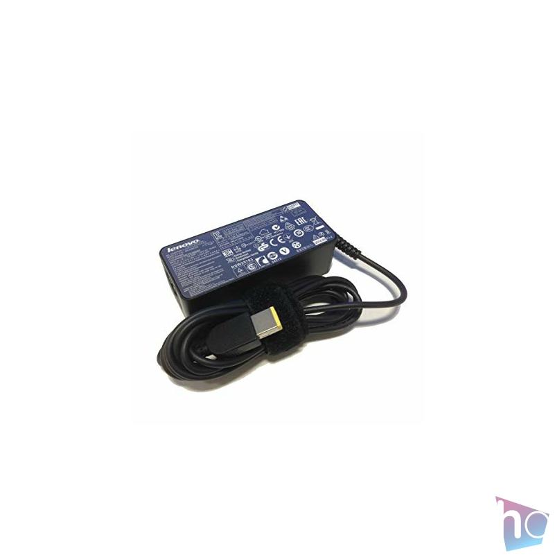 220V 20V-2250mA 45W ADLX45NDC3A ADLX45NCC3A használt notebook töltő
