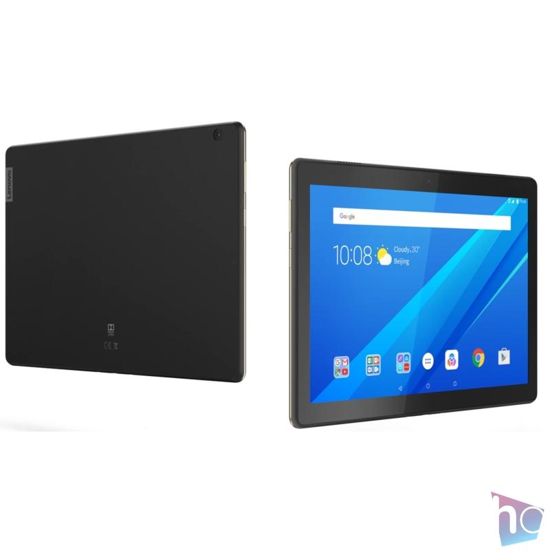TAB M10 32GB ZA490042BG TB4-X605L Tablet LTE