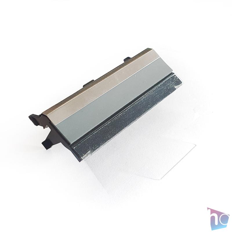 nyomtató separation pad JC96-04743A