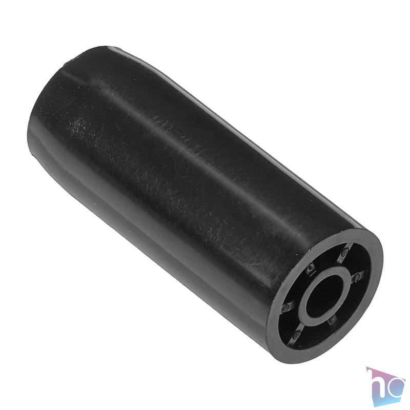 nyomtató alkatrész pinch roller JG72-40663A