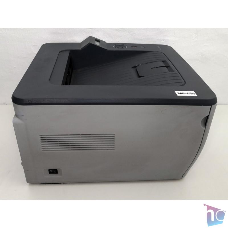 ML-2855ND - használt nyomtató