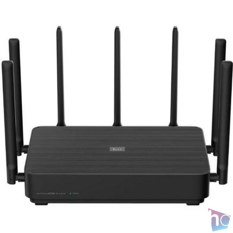 Mi AIoT Router AC2350 DualBand vezeték nélküli router