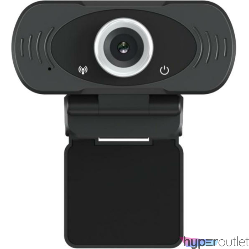 Imilab W88S webkamera
