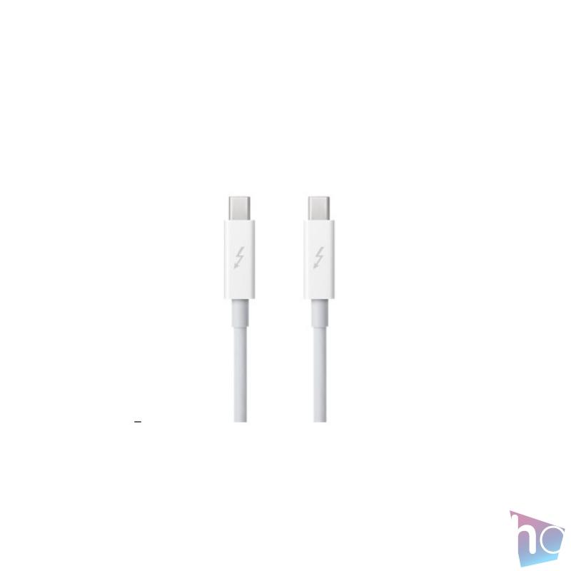 Apple Thunderbolt kábel (2m)