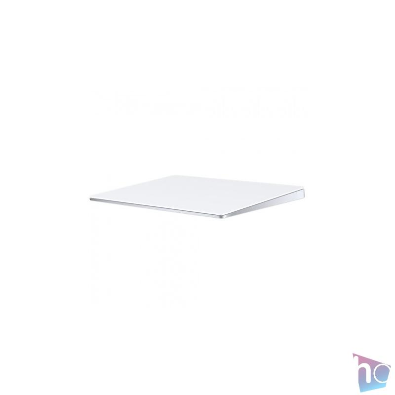 Apple Magic Trackpad 2 (2015)