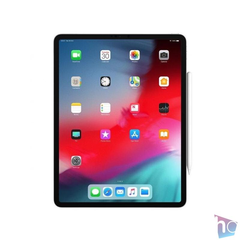 Apple pencil második generáció (iPad Pro tablethez)