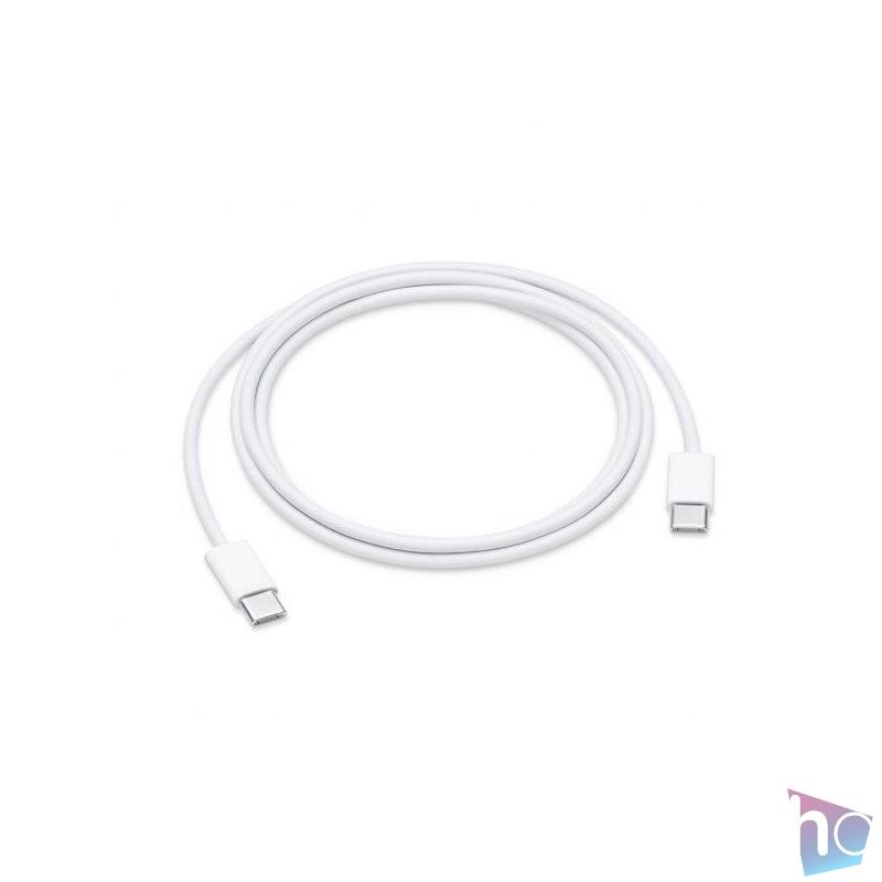 Apple 1m USB-C - UCB-C töltőkábel
