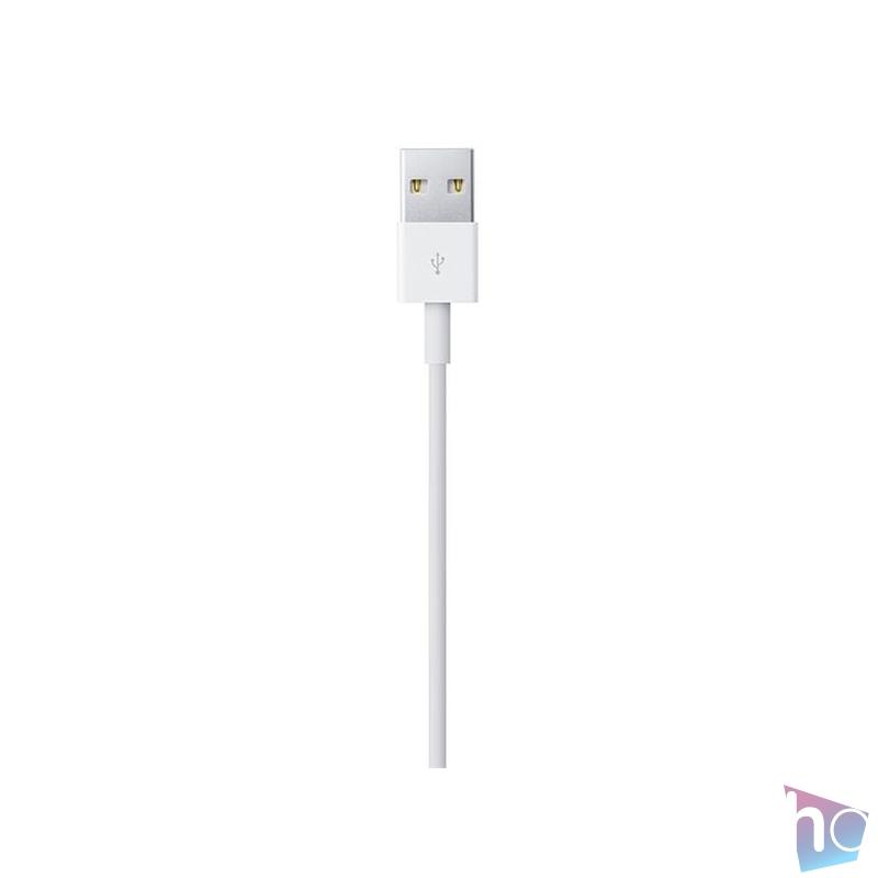 Apple Lightning - USB kábel 1m