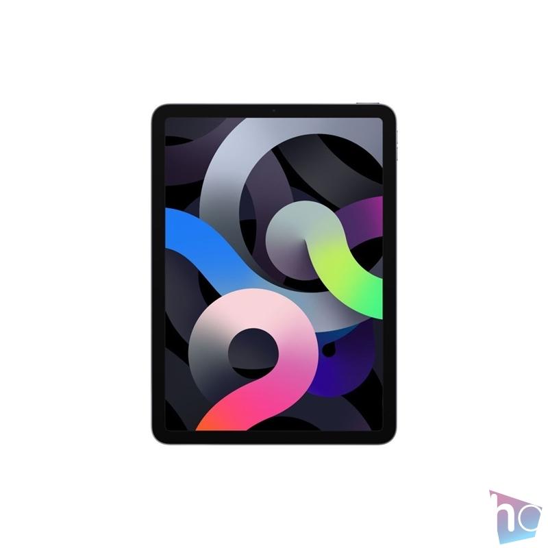 "Apple 10,9"" iPad Air 4 64GB Wi-Fi + Cellular Space Grey (asztroszürke)"