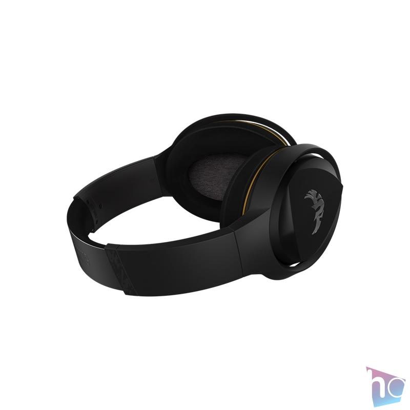 ASUS TUF Gaming H5 Lite headset