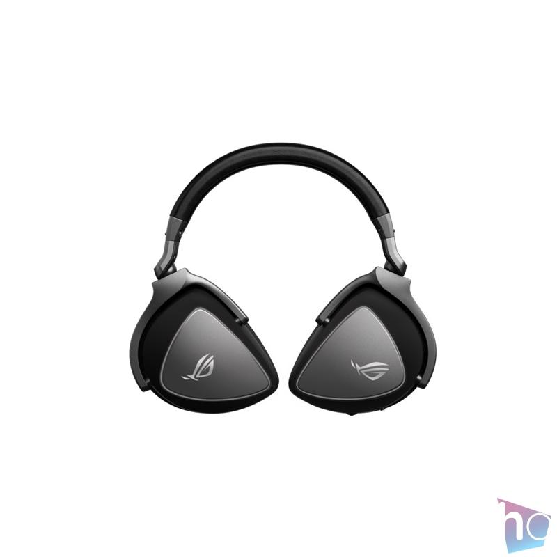 ASUS ROG Delta Core gamer headset