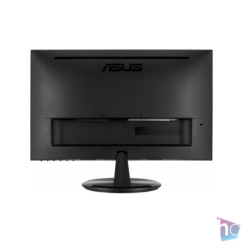 "Asus 21,5"" VP229HE LED IPS 75Hz HDMI Frameless Freesync monitor"