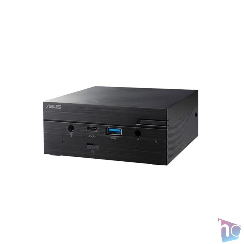 Asus VIVOMini PN62S-B 1B (PN62S-BB3040MD)  Intel Barebone PC