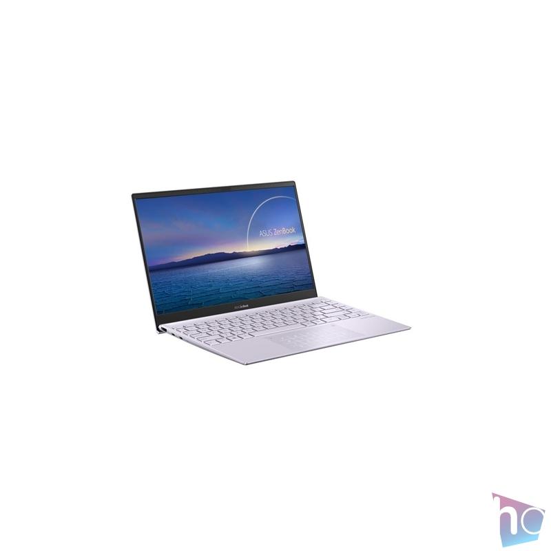 """ASUS ZenBook UX325EA-EG024T 13,3"""" FHD/Intel Core i5-1135G7/8GB/512GB/Int. VGA/Win10/lila laptop"""