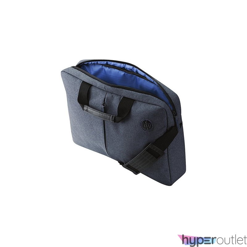 "HP Value Topload 17,3"" notebook táska"