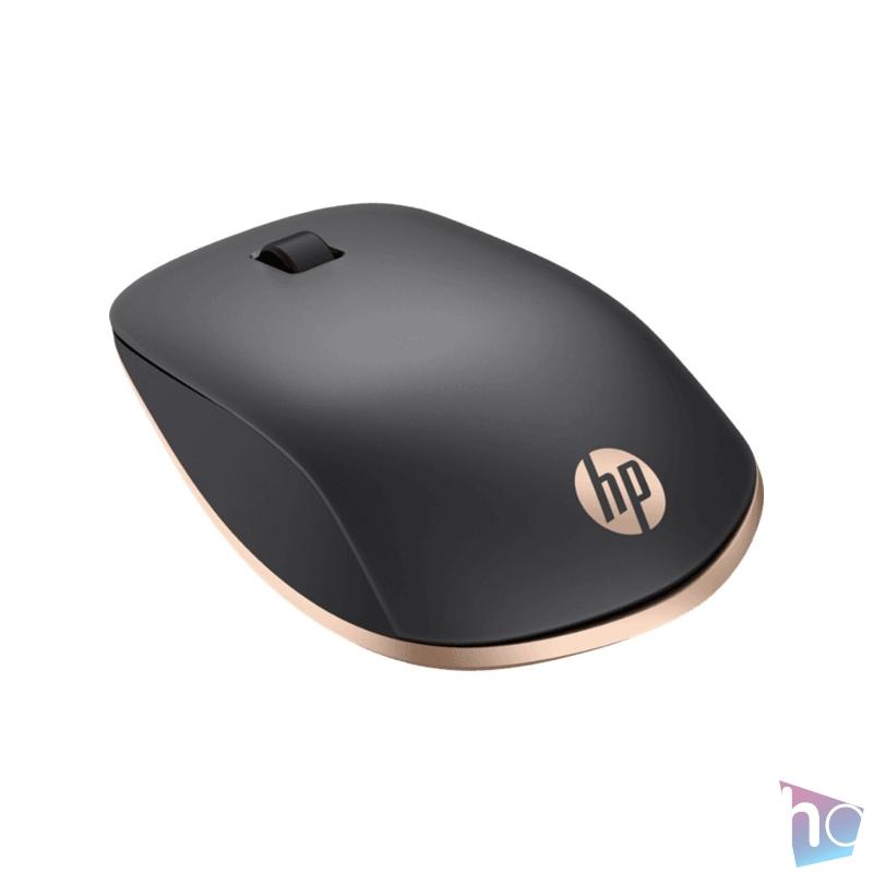 HP Z5000 vezeték nélküli fekete egér
