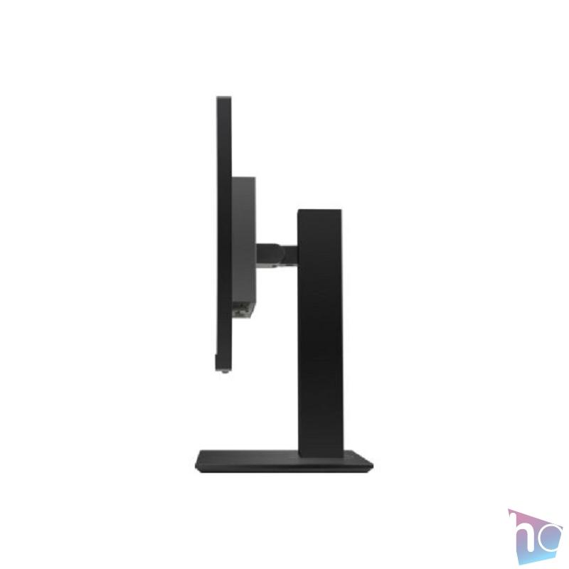 "HP 21,5"" 1JS05A4 Z22n G2 full HD IPS LED VGA HDMI DP monitor"