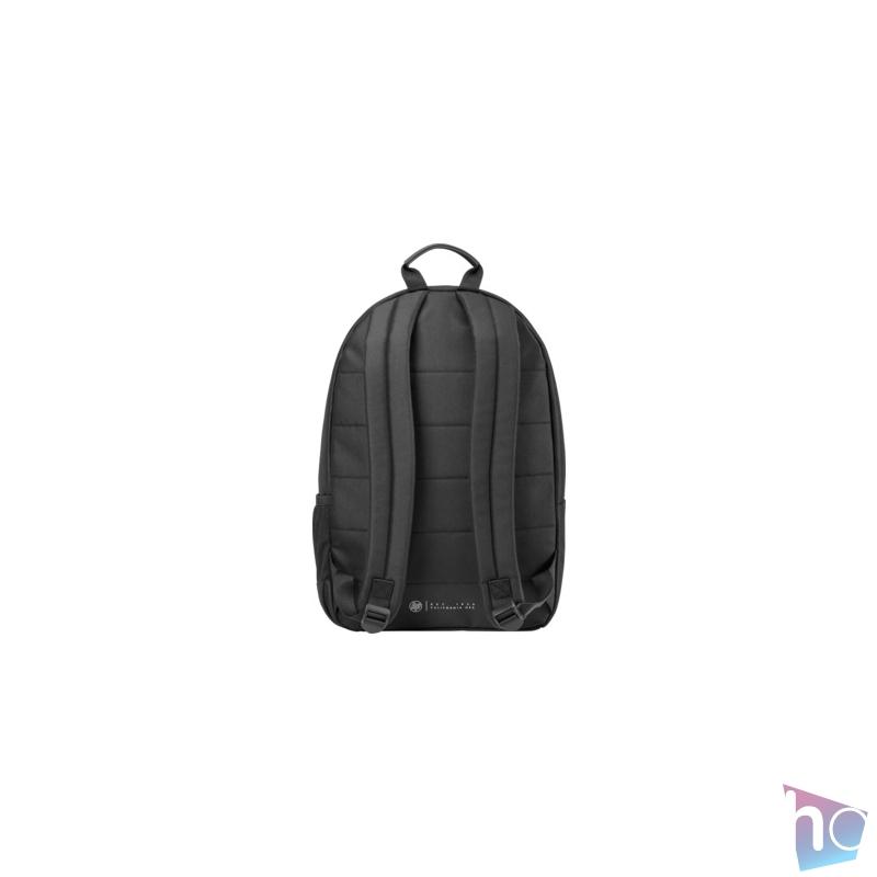 """HP Classic Backpack 15,6"""" notebook hátizsák"""