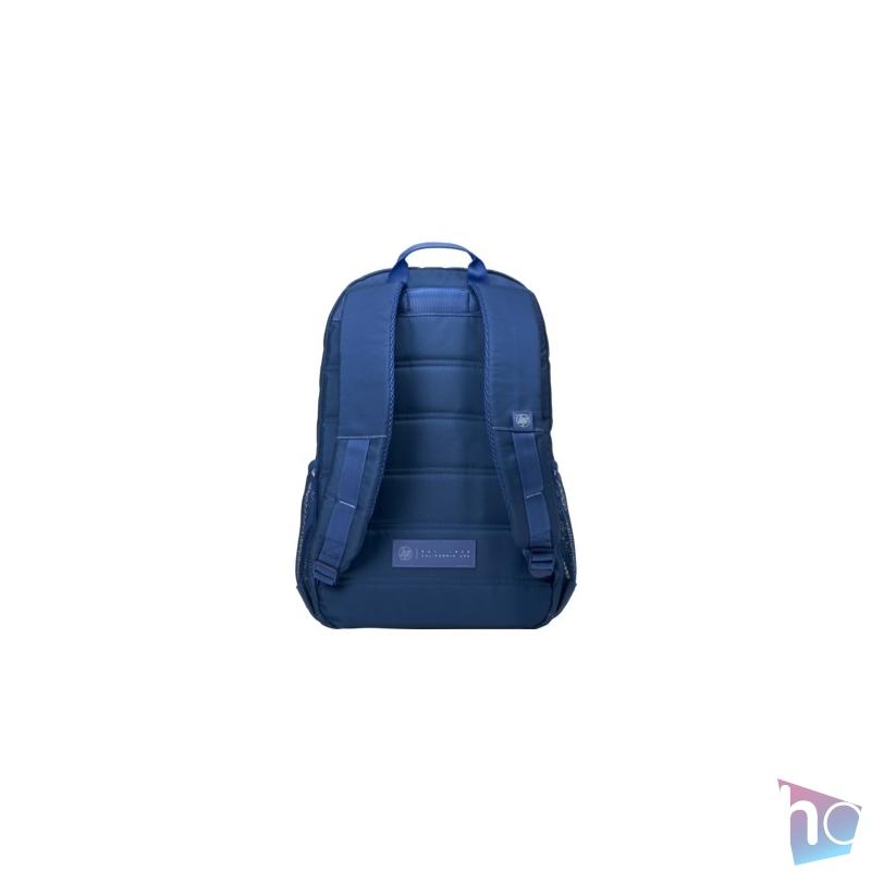 """HP Active Backpack 15,6"""" kék-sárga notebook hátizsák"""