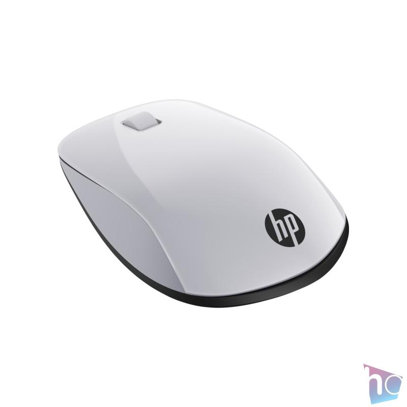 HP Wireless Mouse Z5000 fekete-ezüst egér