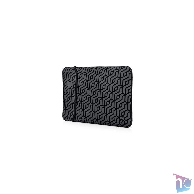 "HP Sleeve 15,6"" szürke notebook tok"