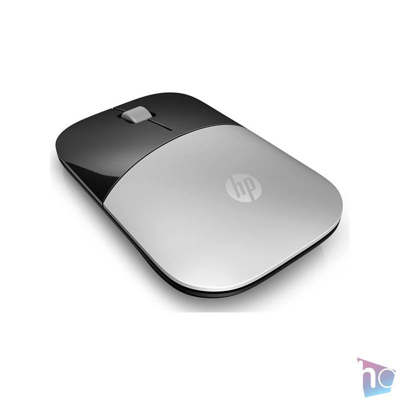 HP Z3700 vezeték nélküli ezüst egér