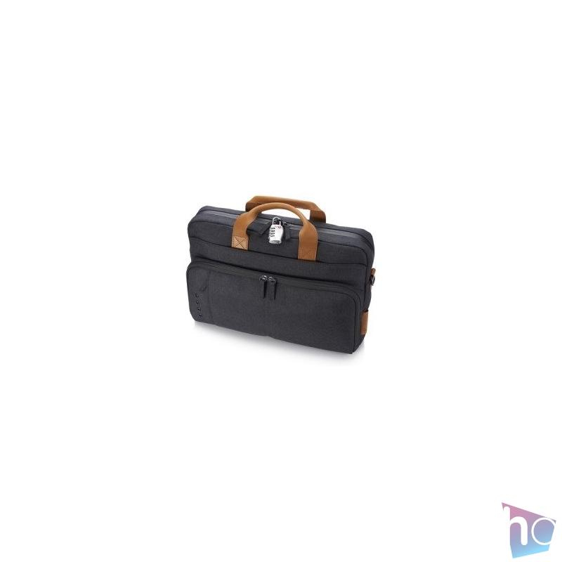 """HP ENVY Urban 15,6"""" Topload notebook táska"""