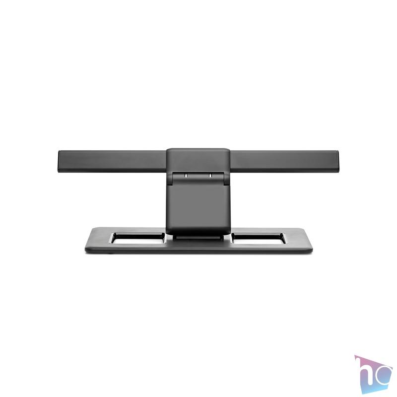 HP Dual Hinge II Notebook Stand