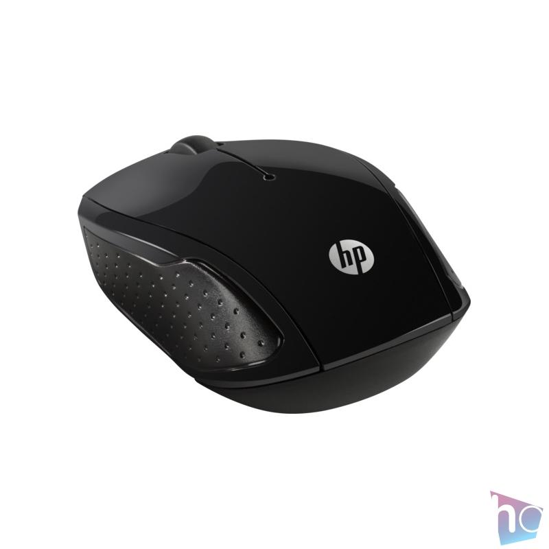 HP Wireless Mouse 220 egér
