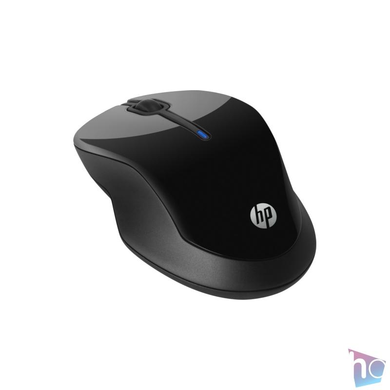 HP Wireless Mouse 250 egér