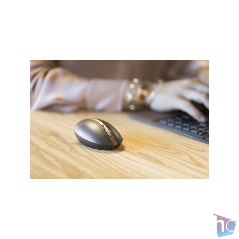 HP Spectre Rechargeable Mouse 700 (Luxe Cooper) egér