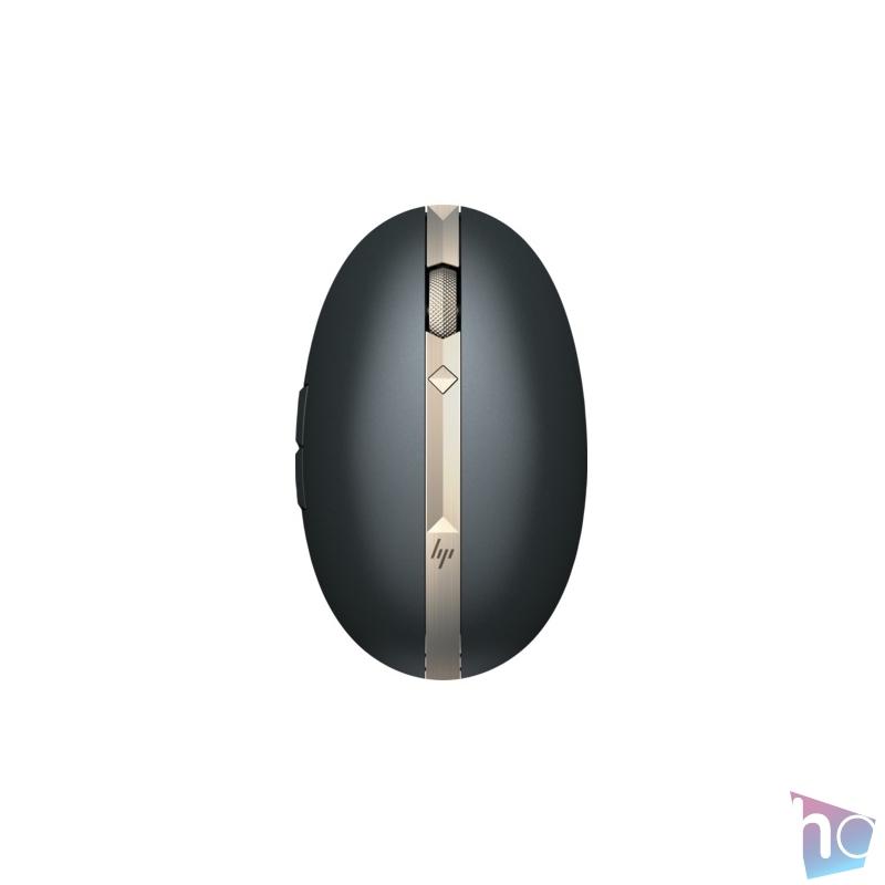 HP Spectre Rechargeable Mouse 700 (Poseidon Blue) egér