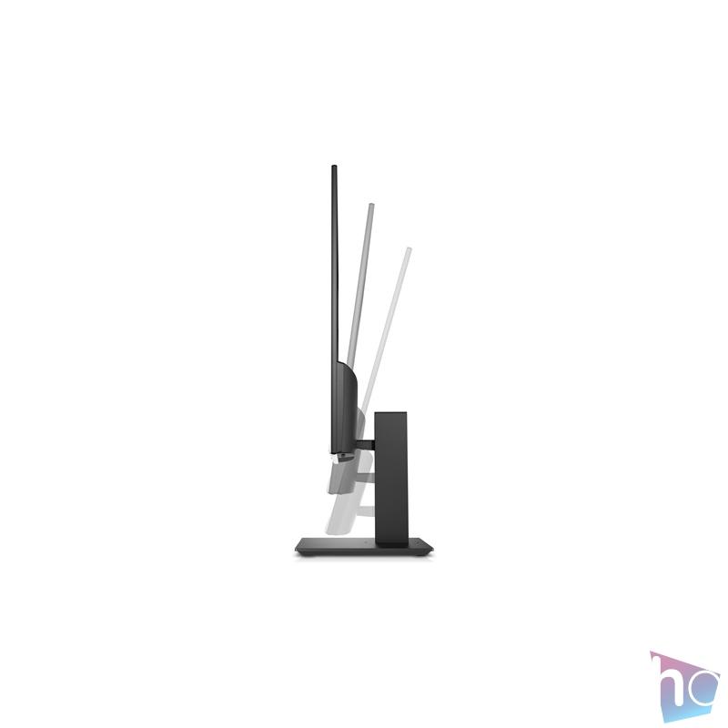 "HP 23,8"" 4HZ37AA 24fh full HD IPS VGA HDMI monitor"