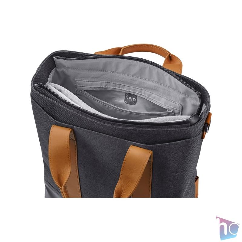 HP ENVY Urban notebook táska