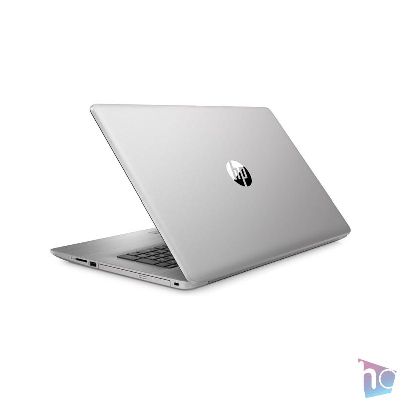 """HP 470 G7 17,3""""FHD/Intel Core i3-10110U/8GB/256GB/Radeon 530/Win10/ezüst laptop"""
