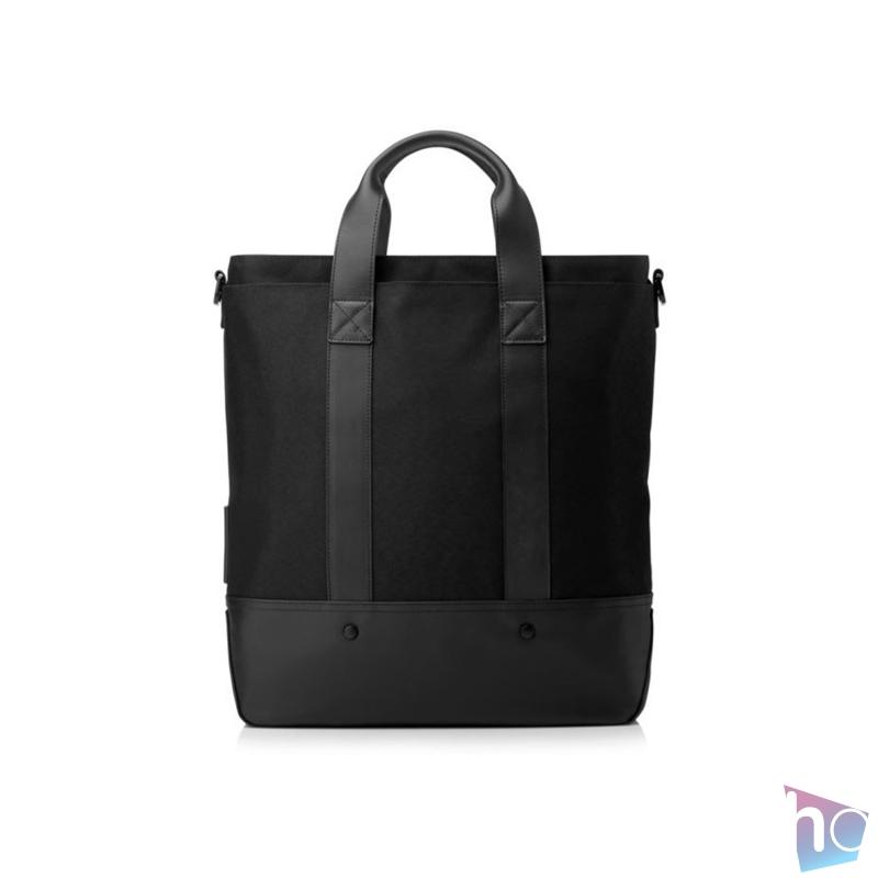 """HP ENVY Urban Tote 14"""" fekete notebook táska"""