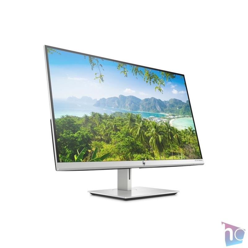 """HP 27"""" 9TQ13AA U27 4K IPS VGA HDMI DP Wireless monitor"""