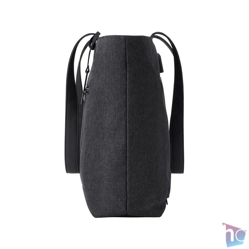 """HP Executive 14,1"""" fekete notebook táska"""